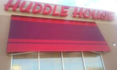 HuddleHouseWeb_2