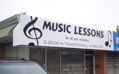 Knox-Music-Studios