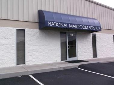 Mailroomweb_2