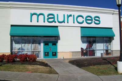 Maurices_2