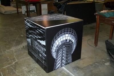 Plainview cubes (1)