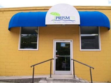 Prism Pool 8.15 (1)