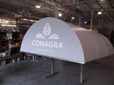 SignCoConagraWeb_2