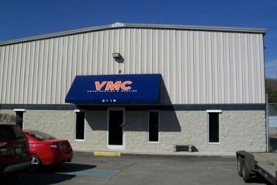 VMC_1