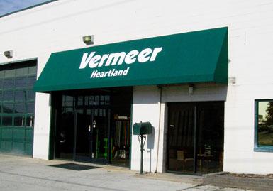 Vermeer-(2)