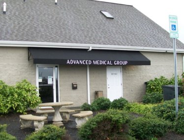 advancedmedical