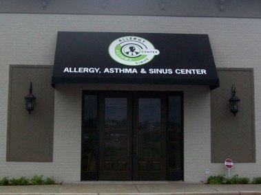 allergyasthma