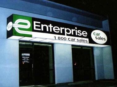 enterprise-bklit