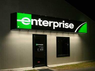 enterprisebl