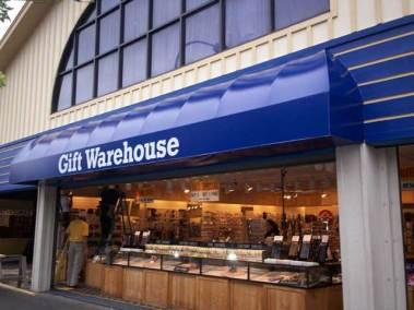 giftwarehouse
