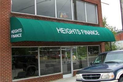 heightsfinance