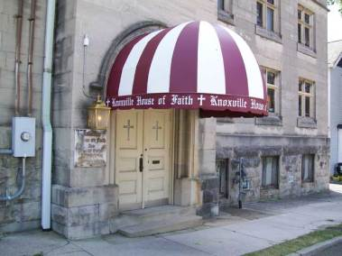 knoxvillehouseoffaith