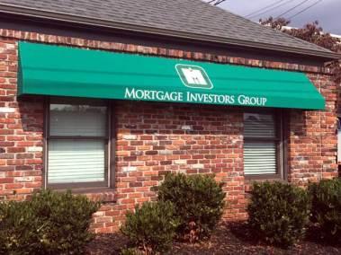 mortgageinvestgrp