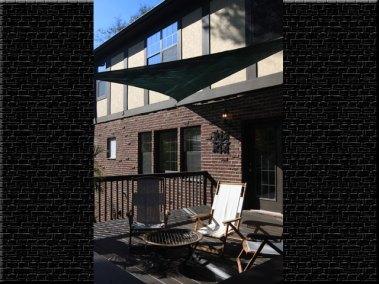sail-shade-porch