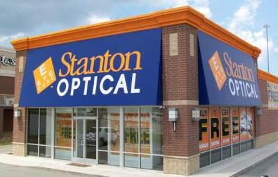 stanton1