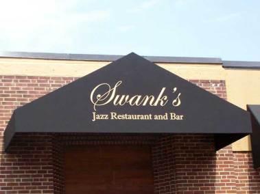 swanks