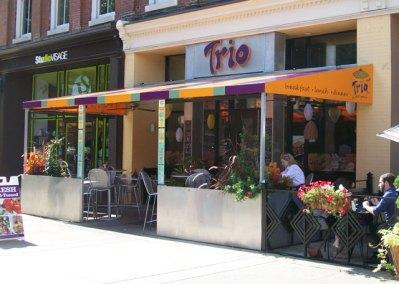 trio2012