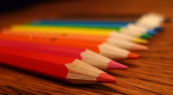 colorful-pencils