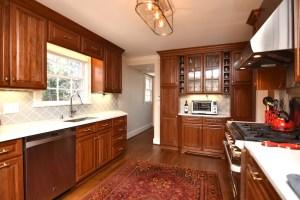 508 Westover Kitchen 2