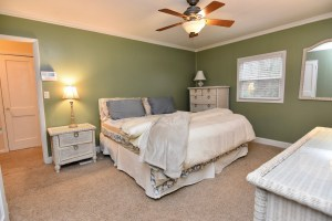 866 Magnolia St Ardmore WS For Sale bedroom
