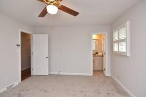 360 Stanaford, main bedroom