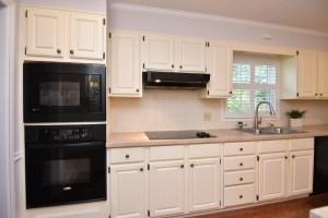360 Stanaford, kitchen