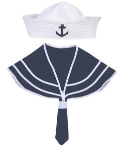 kit marin