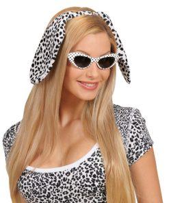 oreilles dalmatien