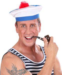 béret de marin