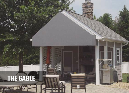 Residential Awnings Camel Awning Amp Metal Canopy