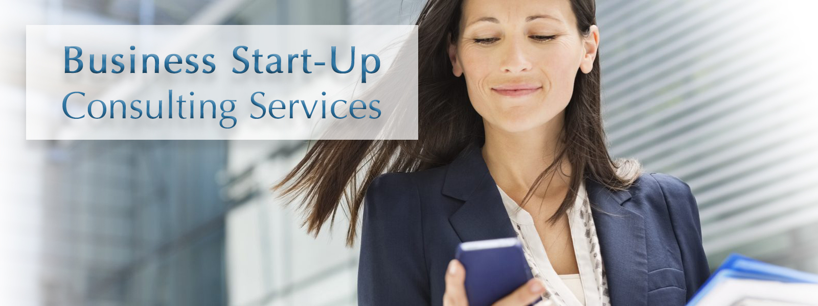 Camelot Enterprises, LLC - est. 1994 | Professional Business Start-Up Consultation Services