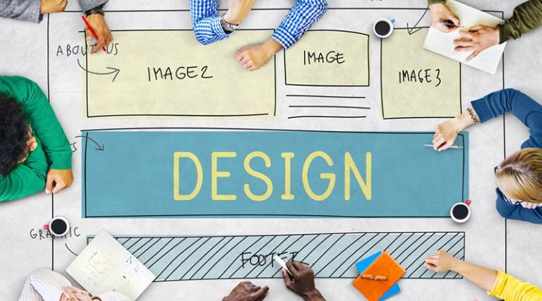 Camelot Enterprises, LLC - est. 1994   Professional Website Design Services by Expert Designers at Avalon Web Designs