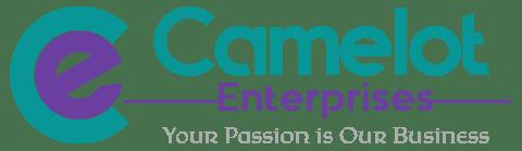 Camelot Enterprises, LLC