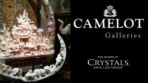 Camelot_003_DRAFT