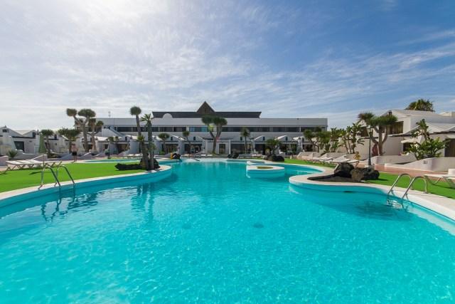 Triathlon Hotel Gran Canaria