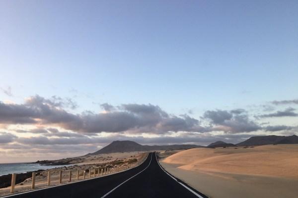 Late Deal Fuerteventura