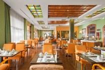 Hoyo 19 Interior Elba Palace Golf & Vital Hotel