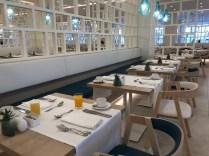 Sabila Buffet Restaurant