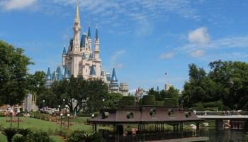 Money saving tips & free things to do in Orlando - Camel Travel