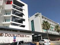 Doubletree by Hilton Reserva del Higueron