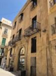 Hotel Boutique Alicante Palacete SXVII