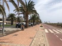 Morro Jable & Jandia Promenade