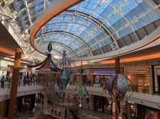 Mall at Millenium