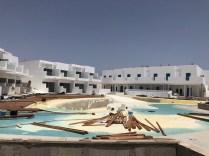 Costamar SL swimming pool