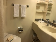 Bathroom C204