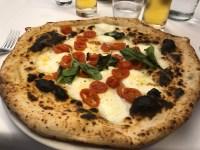 Pizza doc Naples