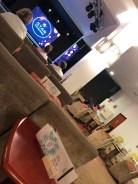 Lounge Bar Lanzarote