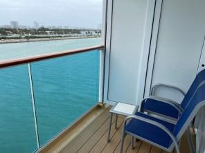 Balcony 0058