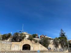 The Round House Fremantle