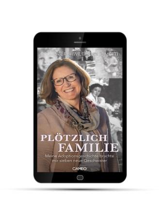 ploetzlich_familie